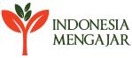 Me Indonesia Mengajar
