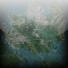 Peta Map Batam