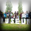 Museum Ex Camp Vietnam Batam