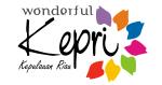 Me Come to Kepri